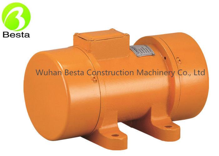 009kw Mini Electric Concrete Vibrator Mini Vibration Motor Ccc